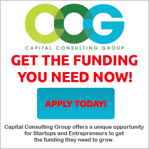 Pre-qualify for funding for your start-up business loan today
